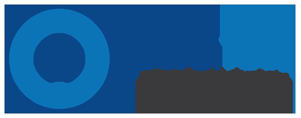 AuralTech_Logo