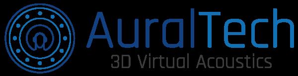 logo-sticky-auraltech