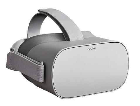 101-Oculus-Go