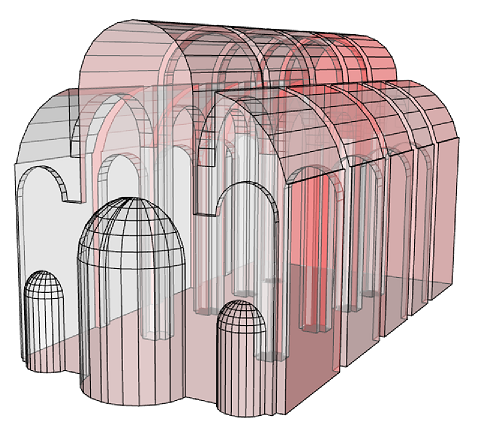 Sketchup-Acoustic-3